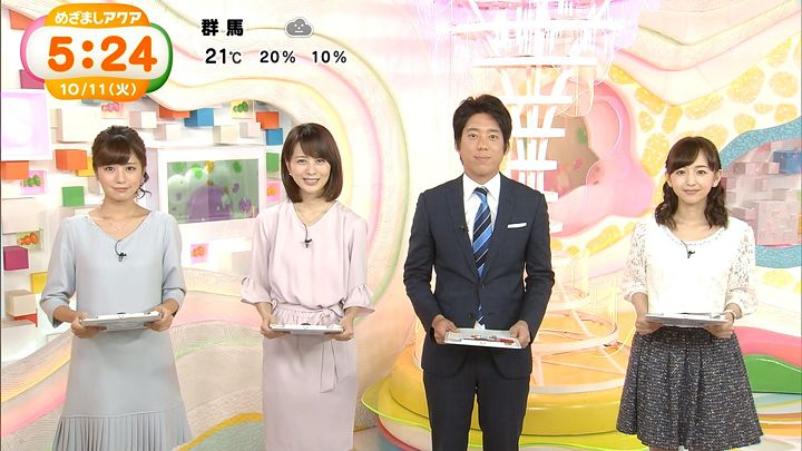 itohiromi20161011_13.jpg