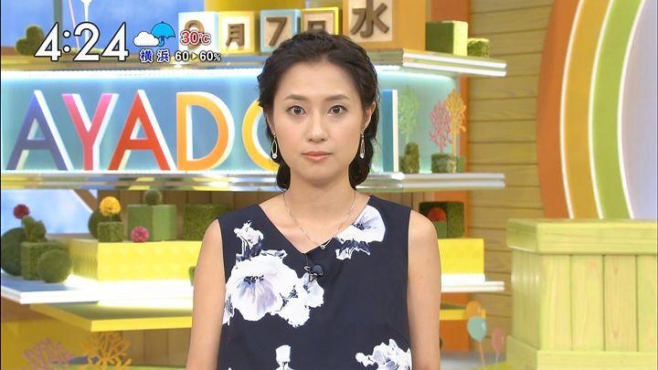 itokaede20160907_07.jpg