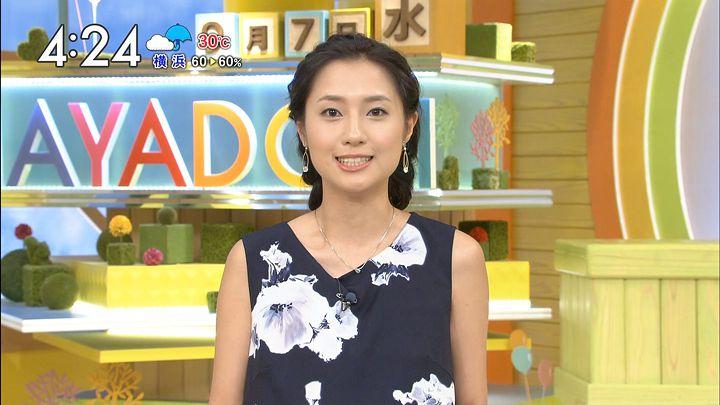 itokaede20160907_09.jpg