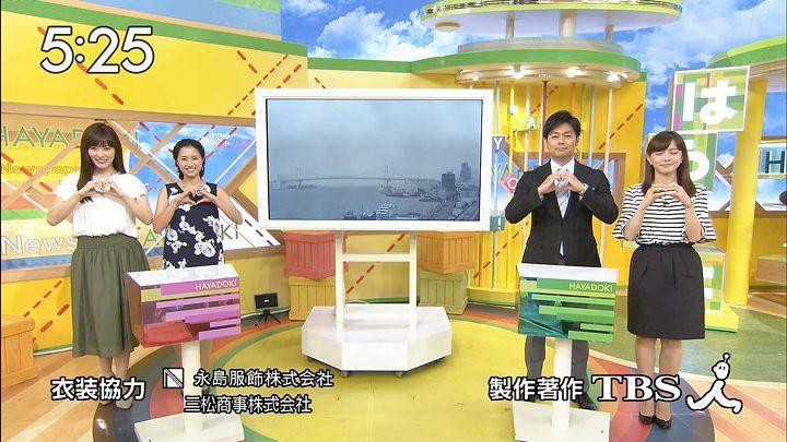 itokaede20160907_17.jpg