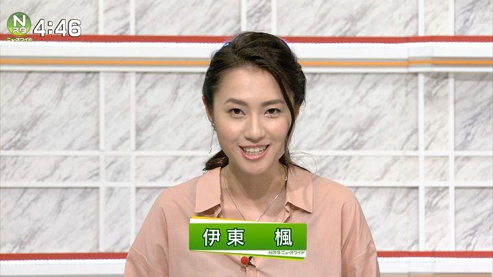 itokaede20161005_03.jpg