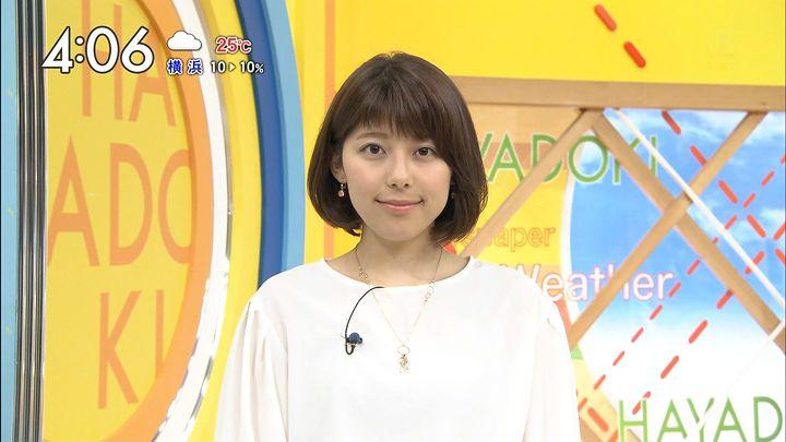 kamimura20160531_01.jpg