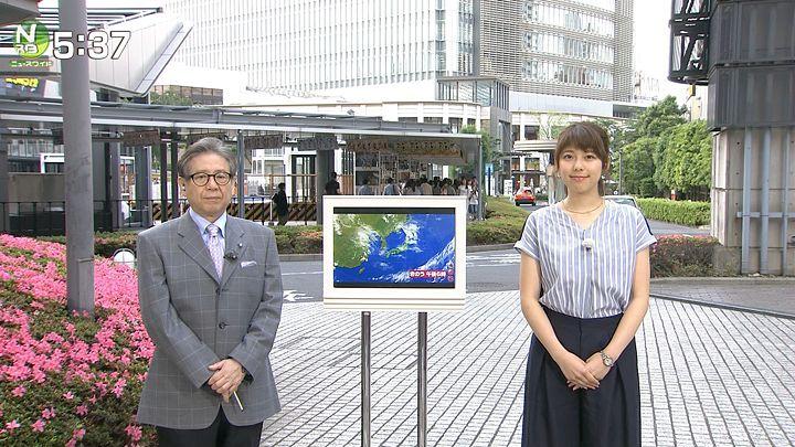 kamimura20160601_15.jpg