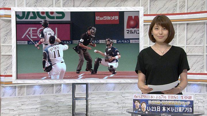 kamimura20160612_04.jpg