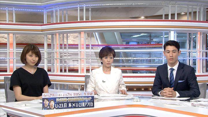 kamimura20160612_05.jpg