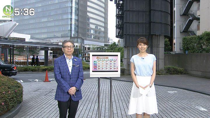 kamimura20160614_11.jpg