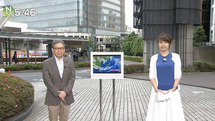 kamimura20160615_15.jpg