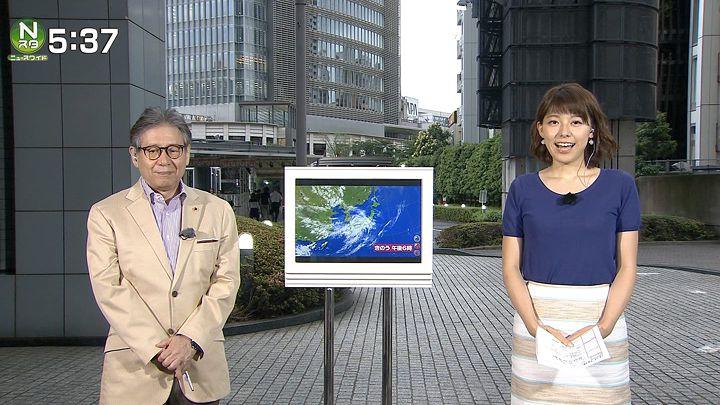 kamimura20160628_14.jpg