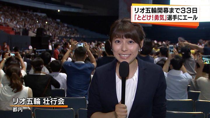 kamimura20160703_02.jpg
