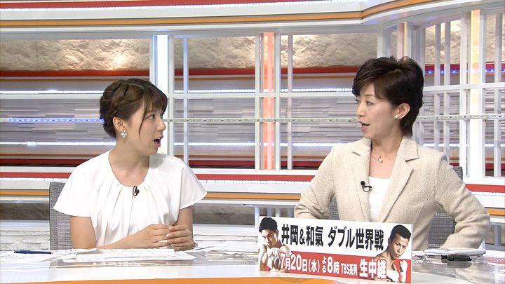 kamimura20160703_05.jpg