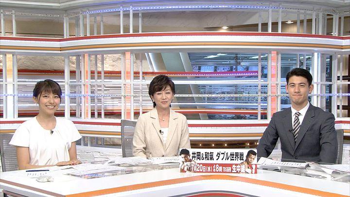 kamimura20160703_06.jpg