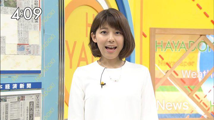 kamimura20160704_01.jpg