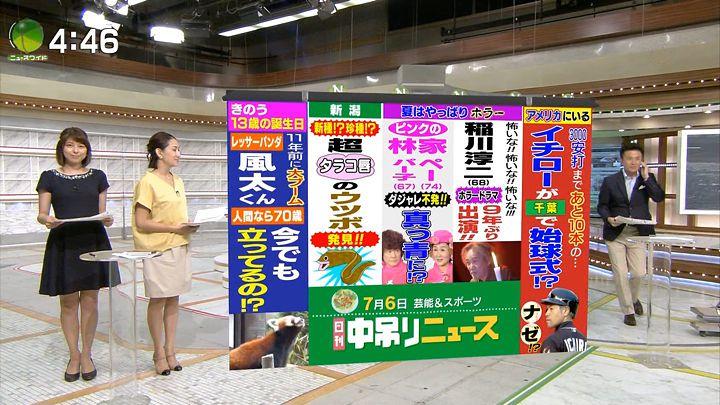 kamimura20160706_15.jpg