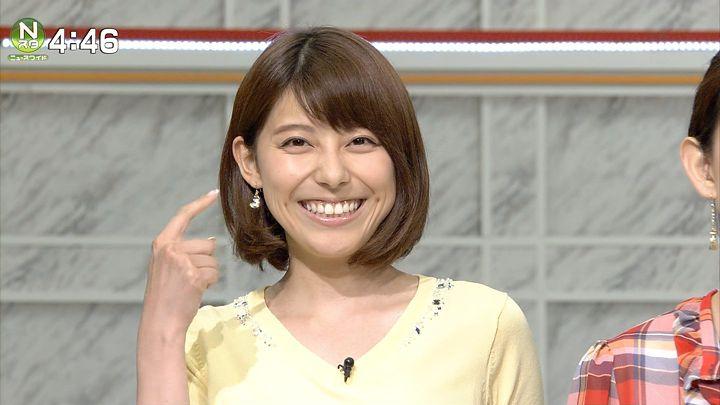 kamimura20160713_21.jpg