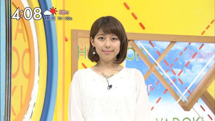kamimura20160718_03.jpg