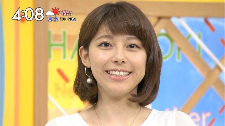 kamimura20160718_04.jpg