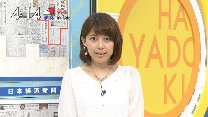 kamimura20160718_06.jpg