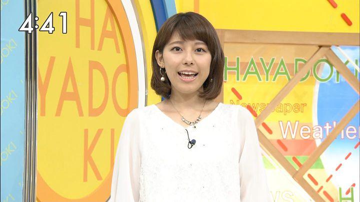 kamimura20160718_08.jpg