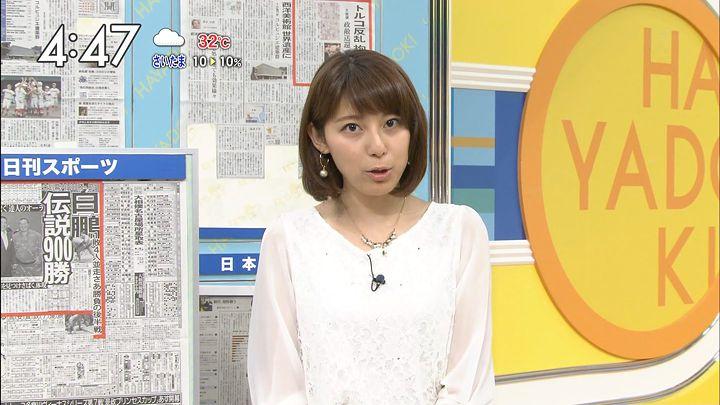 kamimura20160718_10.jpg