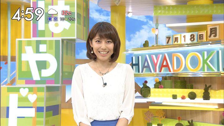 kamimura20160718_13.jpg