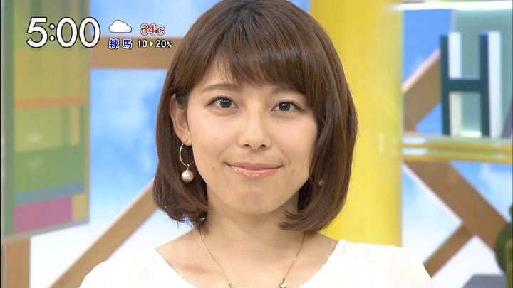 kamimura20160718_14.jpg