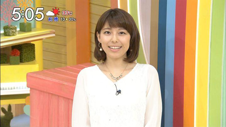 kamimura20160718_15.jpg