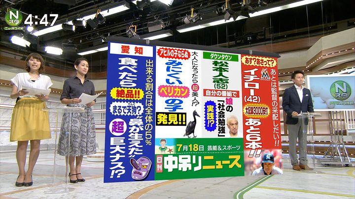 kamimura20160718_20.jpg
