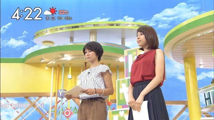 kamimura20160719_04.jpg