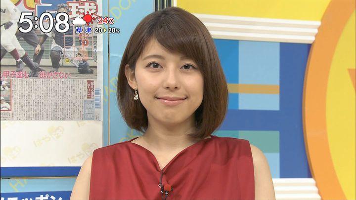 kamimura20160719_10.jpg