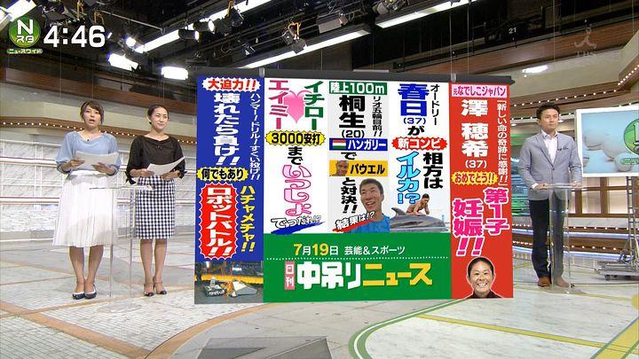 kamimura20160719_14.jpg