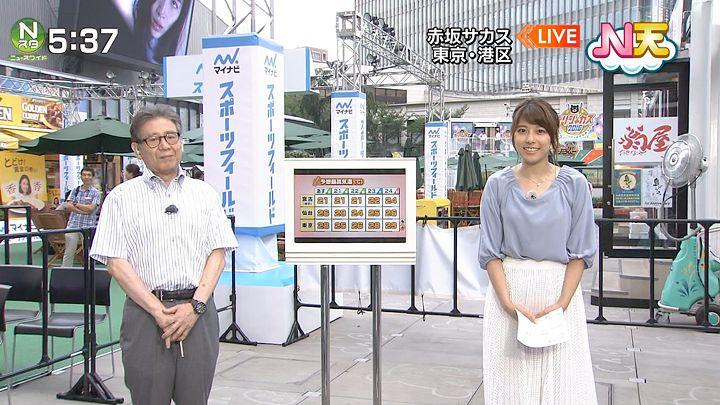 kamimura20160719_16.jpg
