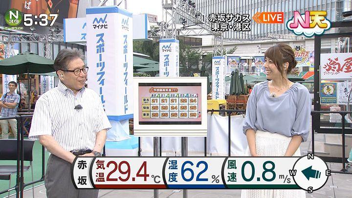 kamimura20160719_17.jpg