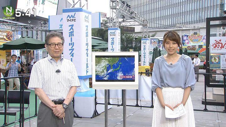 kamimura20160719_19.jpg