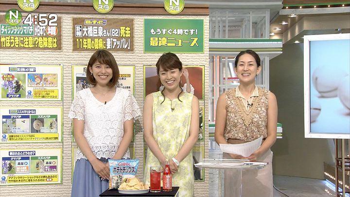 kamimura20160719_25.jpg
