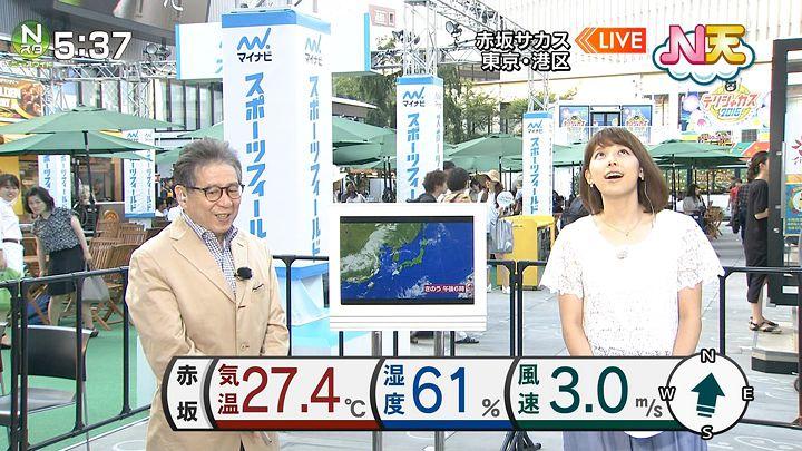 kamimura20160719_41.jpg