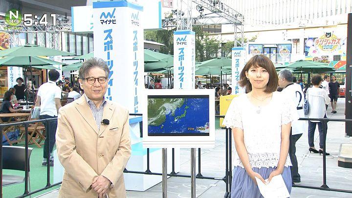 kamimura20160719_43.jpg