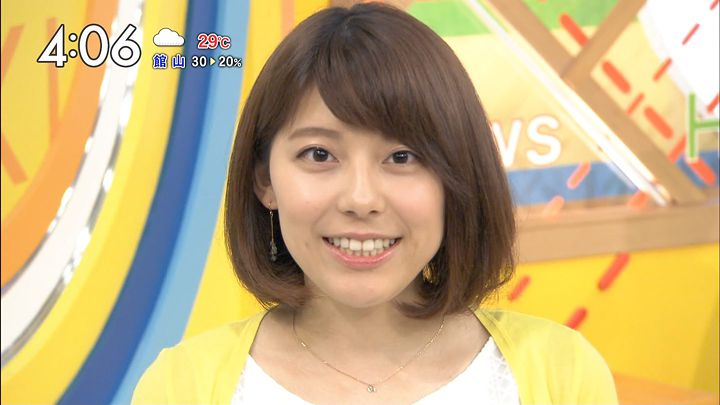 kamimura20160720_03.jpg