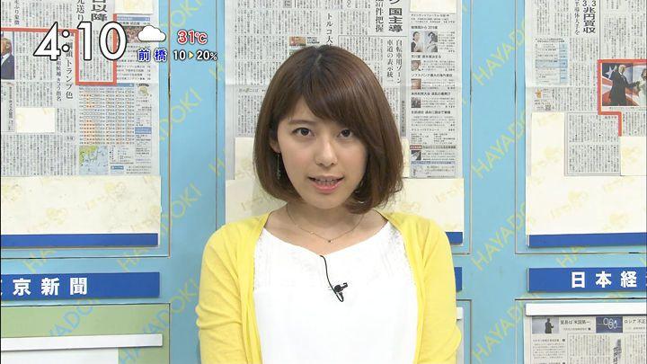 kamimura20160720_05.jpg