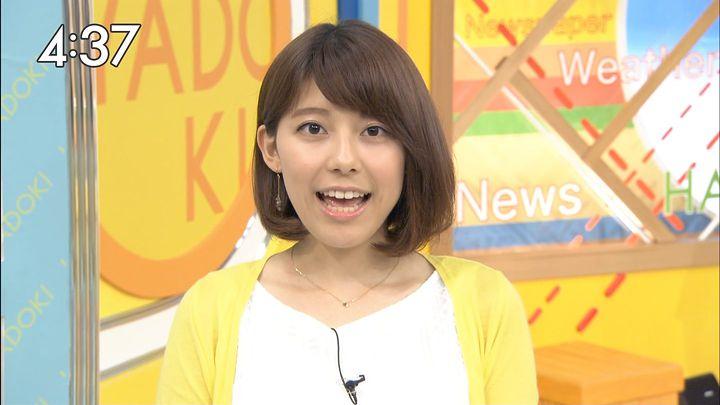 kamimura20160720_06.jpg