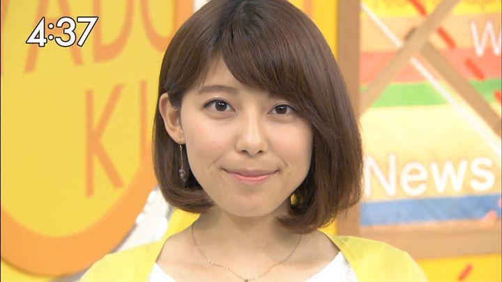 kamimura20160720_07.jpg