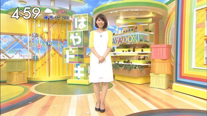 kamimura20160720_10.jpg