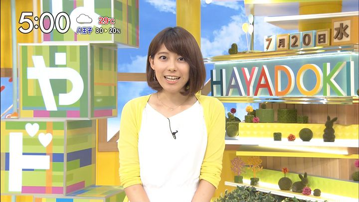 kamimura20160720_11.jpg