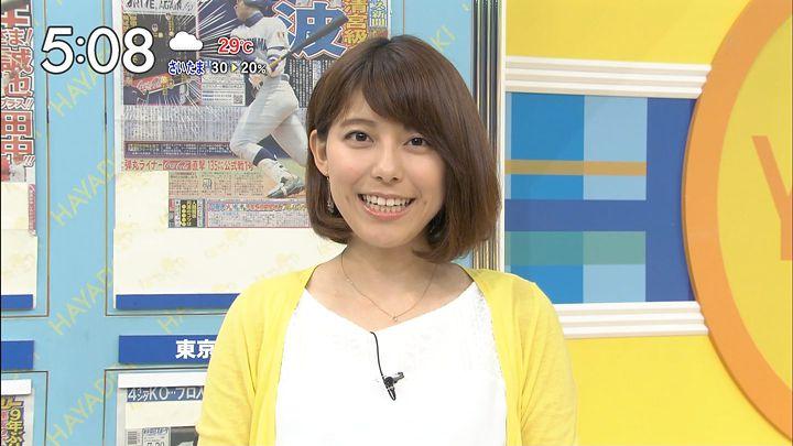 kamimura20160720_12.jpg