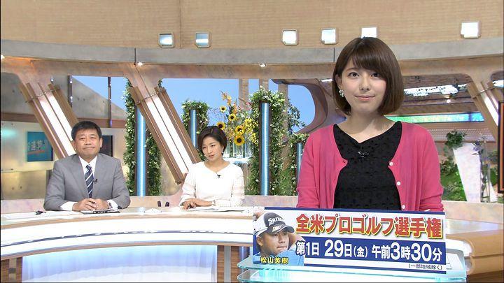 kamimura20160723_03.jpg