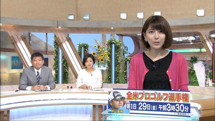 kamimura20160723_05.jpg
