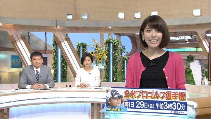 kamimura20160723_06.jpg