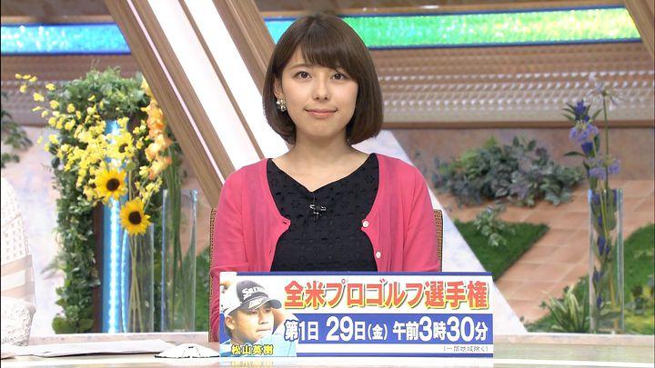 kamimura20160723_07.jpg