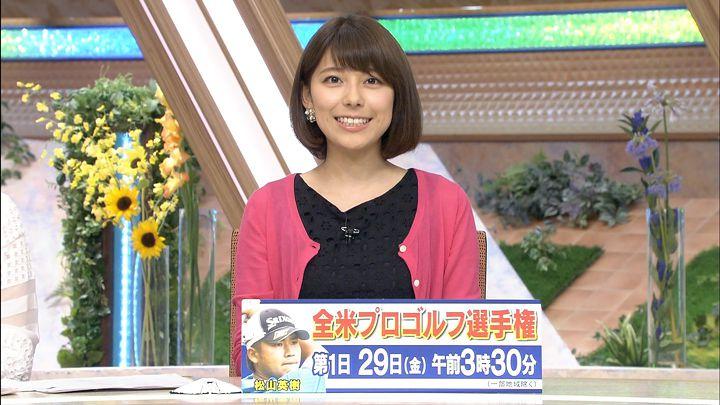 kamimura20160723_08.jpg