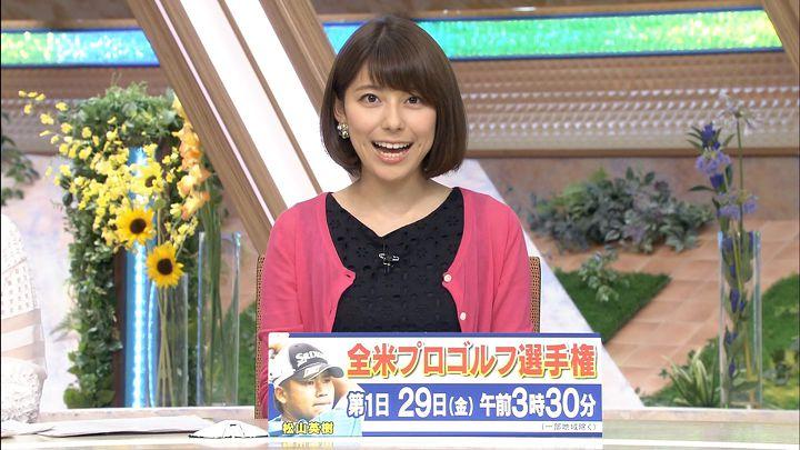 kamimura20160723_09.jpg