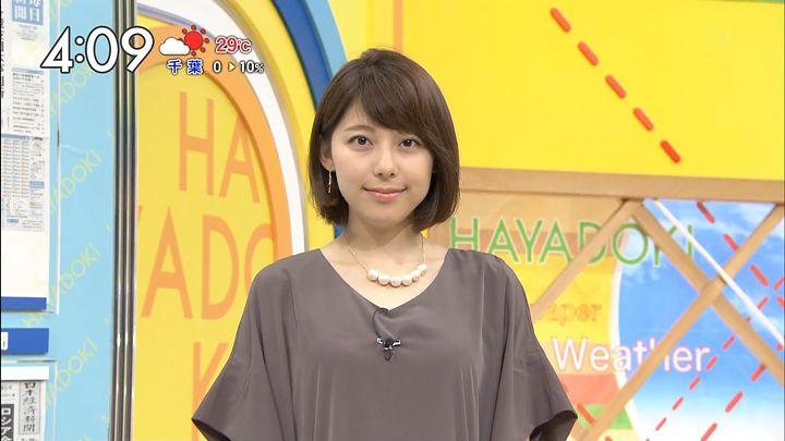 kamimura20160725_03.jpg